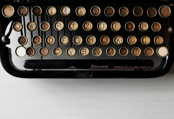 Writing Words: The Paralyzing Curse of CreativePerfectionism